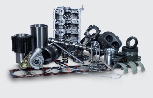ersatzteile-isuzu-motor